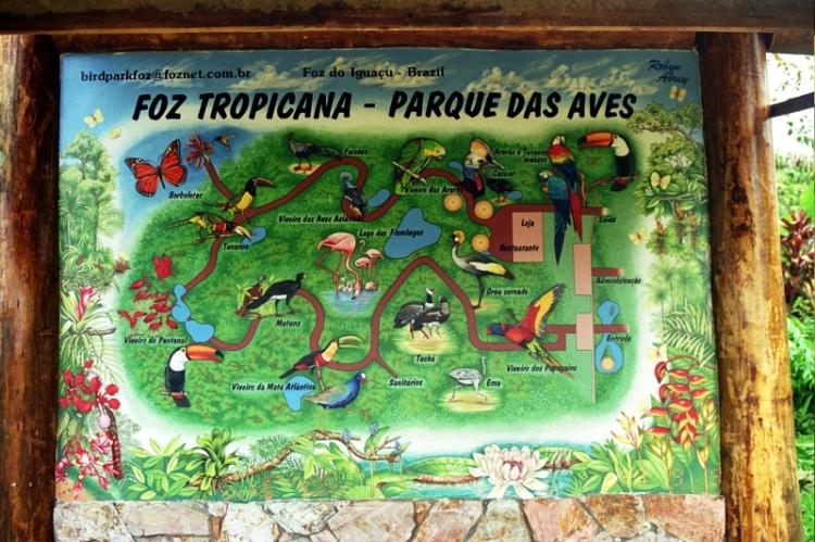 BP Map 98,1